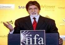 IIFA Award 2010