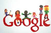 Doodle 4 Google Compitition