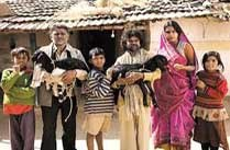Peepli Live Nominated For Oscar