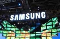 Samsung Guru E2152 Launched in India