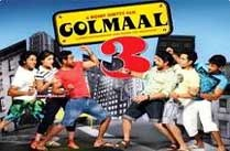 Golmaal 3 Fun Unlimited
