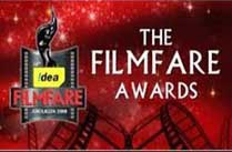 56th Idea Filmfare Award 2011