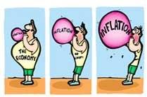 Era Of Inflation