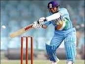 Sachin T20