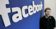 Is Facebook going to shut on March 15