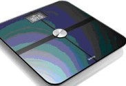 Wi Fi Weighing Scales