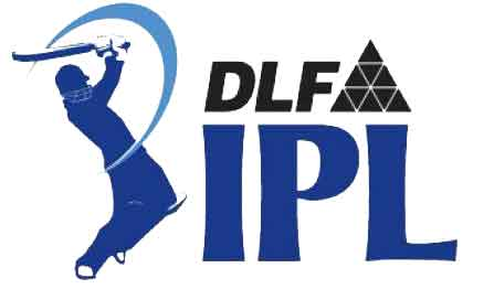 Indian Premier League