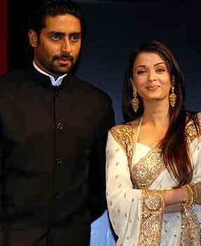 Abhi Ash Marriage Anniversary