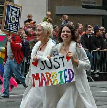 LGBT Americans ratio