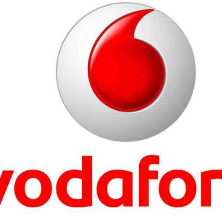 Vodafone sues Dhaval Valia for Facebook
