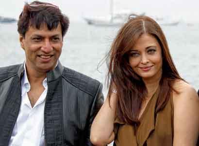 Aishwarya Rai Bhandarkar Controversy
