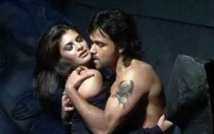 Murder2 Story and Review