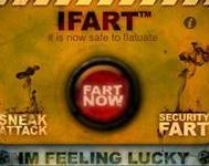 iFart