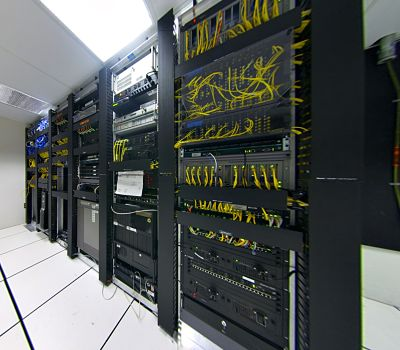 Datacenter-telecom_rectilinear_cropped2_opt