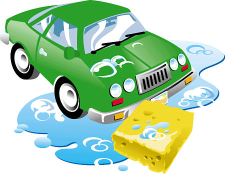 Carwash_opt