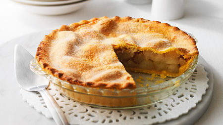 apple-pie-main_opt