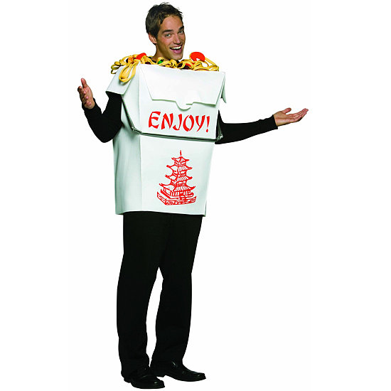 Funny-Halloween-Food-Costumes