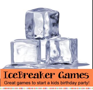 icebreakergames