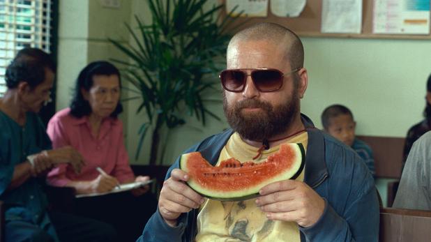 movies-the-hangover-part-ii-alan-garner-melon