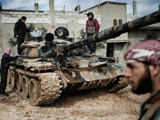 syrian1