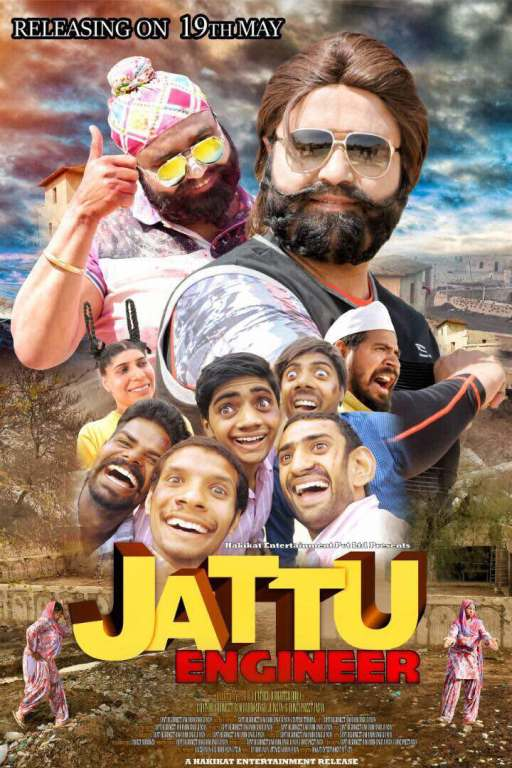 JattuEngineer
